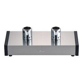 山岡金属工業 YAMAOKA サイフォンガステーブル SSH-502SD(2連) LPガス <FSI011>[FSI011]