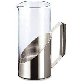 エムタカ M-TAKA ガラス製ウォーターピッチャー 3073W <PUO53>[PUO53]