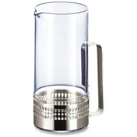 エムタカ M-TAKA ガラス製ウォーターピッチャー 3028W <PUO50>[PUO50]