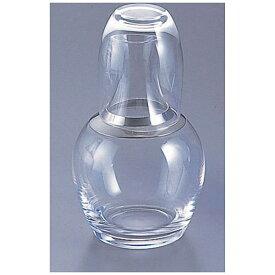 エムタカ M-TAKA ガラス冠水瓶 No.3180 <PKV16>[PKV16]