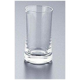 エムタカ M-TAKA ガラス製ミルクピッチャー No.1020W (12ヶ入) <PMLB001>[PMLB001]