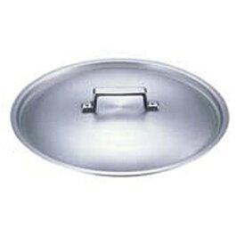 アカオアルミ AKAO ALUMINUM アカオ アルミ料理鍋蓋 落とし込みタイプ 24cm用 <ALY5801>[ALY5801]