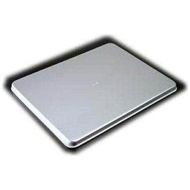 アカオアルミ AKAO ALUMINUM アルミ システムバット蓋 小々用 <AGY08020>[AGY08020]