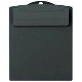 オープン工業 OPEN INDUSTRIES お会計ボード SB-510 BK ブラック <PKI8302>[PKI8302]