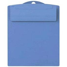 オープン工業 OPEN INDUSTRIES お会計ボード SB-510 BU ブルー <PKI8301>[PKI8301]
