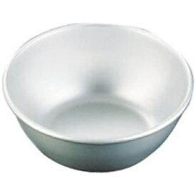 アカオアルミ AKAO ALUMINUM アルマイト給食用食器 11cm <RKY12011>[RKY12011]