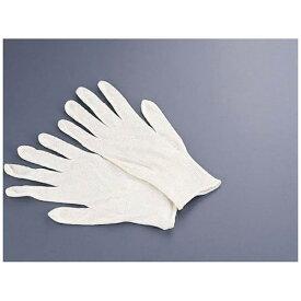 東和コーポレーション TOWA CORPORATION 綿下ばき手袋 G-570(10双入) M <STBD602>[STBD602]