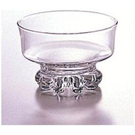 東洋佐々木ガラス TOYO-SASAKI GLASS デザートグラス バーゼル B-02136(6ヶ入) <PDZ02>[PDZ02]