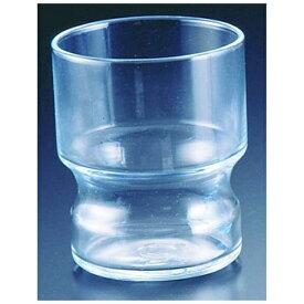 東洋佐々木ガラス TOYO-SASAKI GLASS パブ 9タンブラー CB-02152(6ヶ入) <RTVB2>[RTVB2]