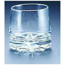 東洋佐々木ガラス TOYO-SASAKI GLASS バーゼル8オールド CB-02135(6ヶ入) <ROC04>[ROC04]