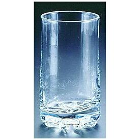 東洋佐々木ガラス TOYO-SASAKI GLASS バーゼル8タンブラー CB-02133(6ヶ入) <RTVA7>[RTVA7]