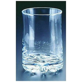 東洋佐々木ガラス TOYO-SASAKI GLASS バーゼルアイスコーヒー CB-02132-JAN 3入 <RAI1301>[RAI1301]