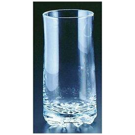 東洋佐々木ガラス TOYO-SASAKI GLASS バーゼルゾンビー CB-02131(6ヶ入) <RZV18>[RZV18]