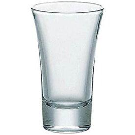 東洋佐々木ガラス TOYO-SASAKI GLASS 天開 100 P-01145(6ヶ入) <RHI3301>[RHI3301]