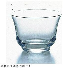 東洋佐々木ガラス TOYO-SASAKI GLASS ナック 冷茶 T-20112-JAN(3入) <RLI8801>[RLI8801]