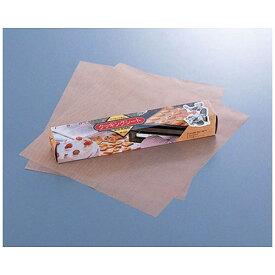 霜鳥製作所 SHIMOTORI CORPORATION クッキングシート(2枚入) <WKT08>[WKT08]