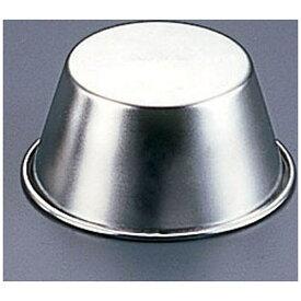 霜鳥製作所 SHIMOTORI CORPORATION 18-8プリンカップ 中 <WPL09002>[WPL09002]