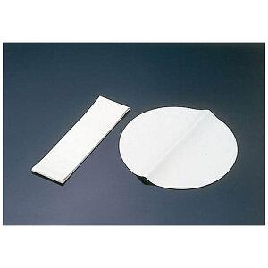 霜鳥製作所 SHIMOTORI CORPORATION デコレーションケーキ型用敷紙(30枚入) 大 21cm用 <WSK17021>[WSK17021]