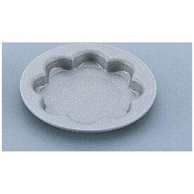 霜鳥製作所 SHIMOTORI CORPORATION ブラック・フィギュアクッキー焼型 D-046 サンフラワー <WKTL9>[WKTL9]