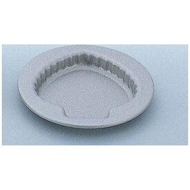 霜鳥製作所 SHIMOTORI CORPORATION ブラック・フィギュアクッキー焼型 D-043 スペード <WKTL6>[WKTL6]