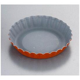 霜鳥製作所 SHIMOTORI CORPORATION トッピングオレンジ タルトレット焼型 B-122(小) <WTL24122>[WTL24122]