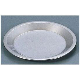 霜鳥製作所 SHIMOTORI CORPORATION 18-0パイ皿 中 <WPI09002>[WPI09002]