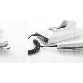 白光 HAKKO 超音波式ポイント溶着器 ウルトラシーラー FV900-01 <XTY1501>[XTY1501]