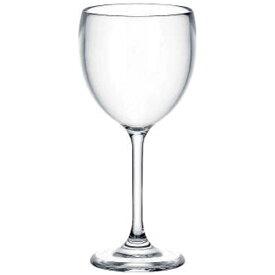 グッチーニ GUZZINI グッチーニ ワイングラス 2349.0100 クリアー <RGT4601>[RGT4601]