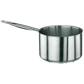 パデルノ PADERNO 《IH対応》 パデルノ 18-10片手深型鍋 (蓋無) 1006-36 <AKT9936>[AKT9936]