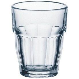 ボルミオリロッコ Bormioli Rocco ロックバー ショットグラス(6ヶ入) 5.18000 <RBR4801>[RBR4801]