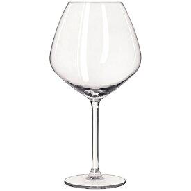 リビー Libbey リビー キャレ ドゥ リュクス(6ヶ入) ワイン No.2001 <PLB8401>[PLB8401]