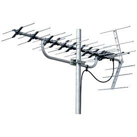マスプロアンテナ 地上デジタル放送対応UHFアンテナ LS146TMH[LS146TMH]