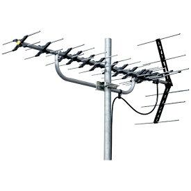 マスプロアンテナ 地上デジタル放送対応UHFアンテナ LS146[LS146]