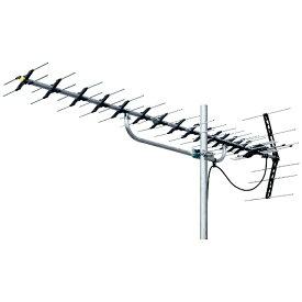 マスプロアンテナ 地上デジタル放送対応20素子UHFアンテナ LS206[LS206]