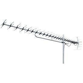 マスプロアンテナ 地上デジタル放送対応30素子UHFアンテナ LS306TMH[LS306TMH]