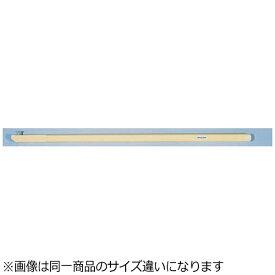 長谷川化学工業 Hasegawa 抗菌角柄(ボルト式) 800mm <AKK20080>[AKK20080]