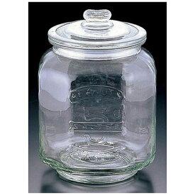 ダルトン DULTON ガラス クッキージャー CH00-H05 <AZY0801>[AZY0801]