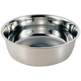 大屋製作所 18-8料理桶(洗桶) 50cm <ALY13>[ALY13]