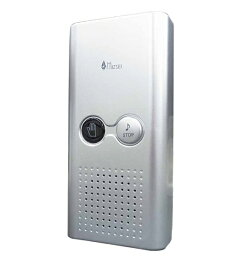 水生活製作所 MIZSEI トイレ擬音装置 流音 TS210