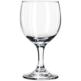 リビー Libbey リビー エンバシー ワイン No.3764(6ヶ入) <RLBD601>[RLBD601]