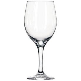 リビー Libbey リビー パーセプション トールワイン No.3060(6ヶ入) <RLB9601>[RLB9601]