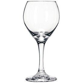 リビー Libbey リビー パーセプション レッドワイン No.3056(6ヶ入) <RLBA001>[RLBA001]
