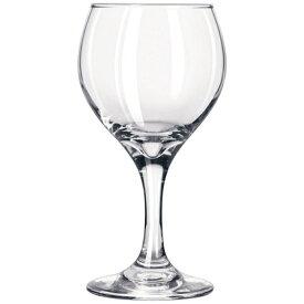 リビー Libbey リビー ティアドロップ レッドワイン No.3964(6ヶ入) <RLBA901>[RLBA901]