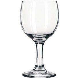 リビー Libbey リビー エンバシー ワイン No.3769(6ヶ入) <RLBD501>[RLBD501]