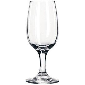 リビー Libbey リビー エンバシー ワイン No.3766(6ヶ入) <RLBD901>[RLBD901]