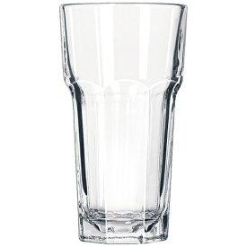 リビー Libbey リビー ジブラルタル(6ヶ入) クーラーグラス No.15235 <PLB3801>[PLB3801]