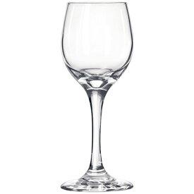 リビー Libbey リビー パーセプション ホワイトワイン No.3058(6ヶ入) <RLB9201>[RLB9201]