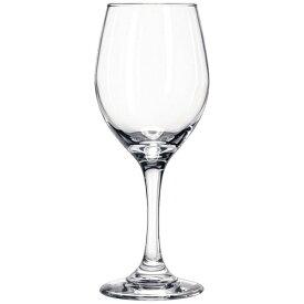 リビー Libbey リビー パーセプション ワイン No.3057(6ヶ入) <RLB9401>[RLB9401]