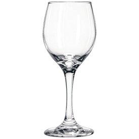 リビー Libbey リビー パーセプション ワイン No.3065(6ヶ入) <RLB9301>[RLB9301]