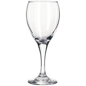 リビー Libbey リビー ティアドロップ ホワイトワイン No.3965(6ヶ入) <RLBB101>[RLBB101]